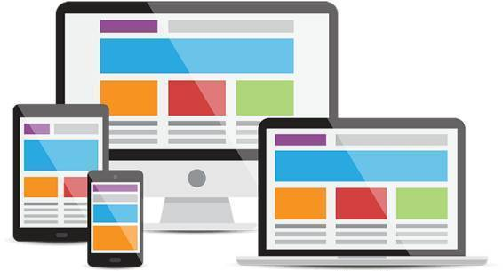 Jasa Pembuatan Website di Lumajang
